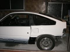 Cimg1018