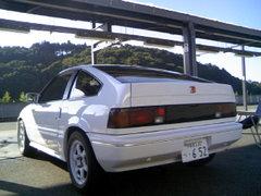 Ts380230