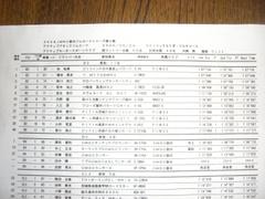 Cimg1537